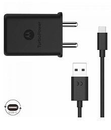 Motorola Chargers: Buy Motorola Chargers Online at Low Prices in