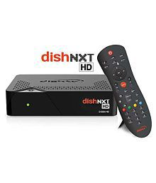 DTH Services: Buy DTH Services Online at Best Prices in India on