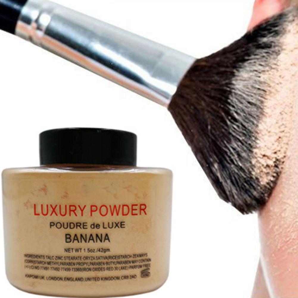 MINGLE Loose Powder natural color 54 g