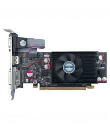 Graphic Cards - Buy Graphic Cards for PC - 1GB, 2GB, 3GB, 4GB UpTo