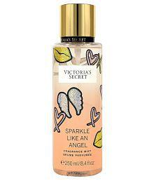 91465e7fe Victoria's Secret Perfumes: Buy Victoria's Secret Perfumes & Body ...