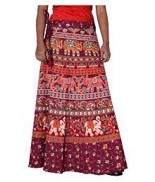 9d2394822 Skirts : Buy Women's Long Skirts, Mini Skirts, Pencil Skirts, Maxi ...