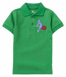 beab6b26b14bac T-Shirts for Boys: Buy Boy's T-Shirts, Tees Online at Best Prices in ...