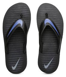 low priced cb514 22f19 Mens Slipper: Buy Mens Slippers & Flip Flops Upto 70% OFF ...