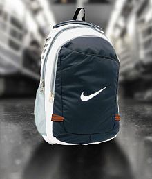 b17ceb368c73 School Bags: School Bags Online UpTo 89% OFF at Snapdeal.com