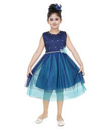 9d3e69547d89 Girls Clothing Upto 80% OFF: Buy Girls Clothing Ages 2-8 Yrs. Online ...