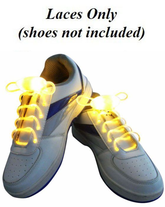 light up shoes with button