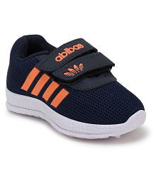 7b271fe340940 Kid's Shoes: Buy Kids Footwear Online at Low Prices - Snapdeal