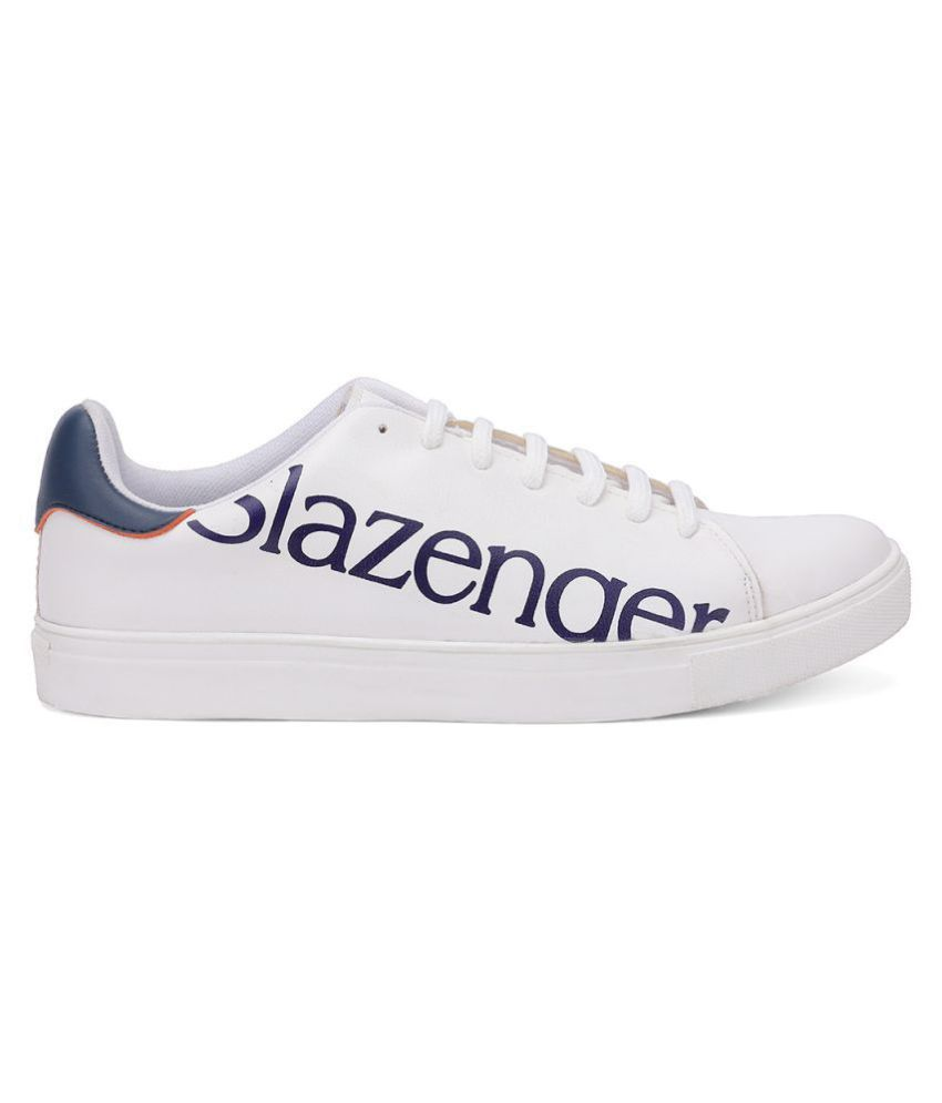 Slazenger Shoes Company