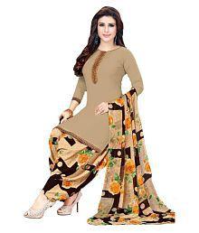 113f2aaf62 Printed Salwar Suits: Buy Printed Salwar Kameez Online at Low Prices ...