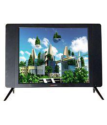 DIGISMART DIGI-19 48 cm ( 19 ) Full HD (FHD) LED Television