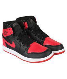 brand new dd0f0 19d3e Quick View. Nike Jordan Ultra Fly 3 Black Basketball Shoes