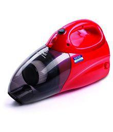 Kent KENT Handy Handheld Vacuum Cleaner