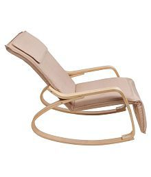 Fine Uberlyfe Rocking Chairs Buy Uberlyfe Rocking Chairs Online Alphanode Cool Chair Designs And Ideas Alphanodeonline