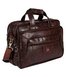 7a001acd3c282 Laptop Bags: Buy Laptop Bag Online Upto 80% OFF in India - Snapdeal