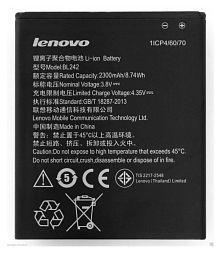 new style b3ec6 6ad4e Lenovo A6000 Plus Batteries: Buy Lenovo A6000 Plus Batteries Online ...