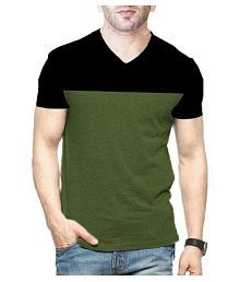 5aa70c09 T Shirts - Buy T Shirts for Men Online, टी शर्ट at Low Prices ...
