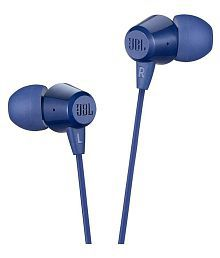 1a784477dac JBL Headphones & Earphones - Buy JBL In-Ear, On-Ear Headphones ...