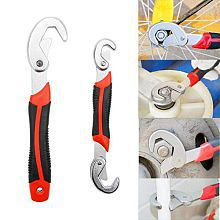 Wrenches & Spanners: Buy Wrenches & Spanners Online at Best