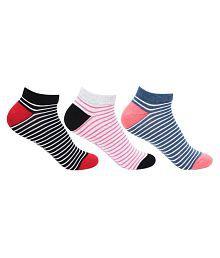 68338a0b120eb Socks & Stockings: Buy Socks & Stockings Online at Best Prices in ...