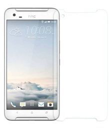 Htc Mobiles Screen Guards: Buy Htc Mobiles Screen Guards Online At