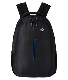 f3c7015f575 Laptop Bags: Buy Laptop Bag Online Upto 80% OFF in India - Snapdeal