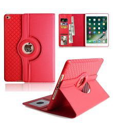 half off 07365 4e0d1 Tablet Accessories: Buy Tablet Accessories Online at Best Prices in ...