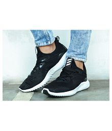 Buy Discounted Mens Footwear & Shoes online - Up To 70% On