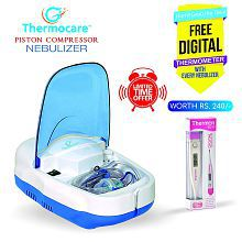 Nebulizers: Buy Nebulizers Online at Best Prices in India on Snapdeal