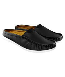 398618edbf Loafers Shoes UpTo 93% OFF: Loafers for Men Online at Snapdeal.com