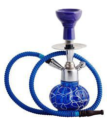 Hookahs: Buy Hookahs Online at Best Prices in India on Snapdeal