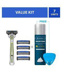 Razors Online: Buy Shaving Razors Online at Best Prices in
