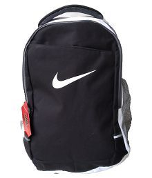 3e8430e123e Nike Backpacks: Buy Nike Backpacks Online at Best Prices in India ...