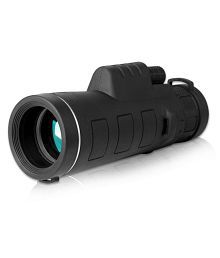 Buy Binoculars & Telescopes Online at Lowest Prices in india