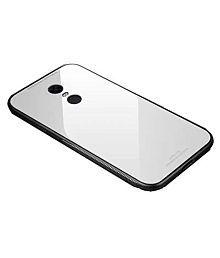 Quick View. Xiaomi Redmi Note 5 Mirror Back ...