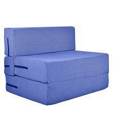 Swell Sofa Cum Beds Buy Sofa Cum Beds Online At Best Prices Upto Download Free Architecture Designs Scobabritishbridgeorg