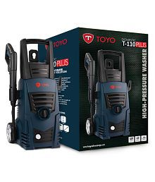 Pressure Washers Buy Pressure Washers Online At Best Prices In
