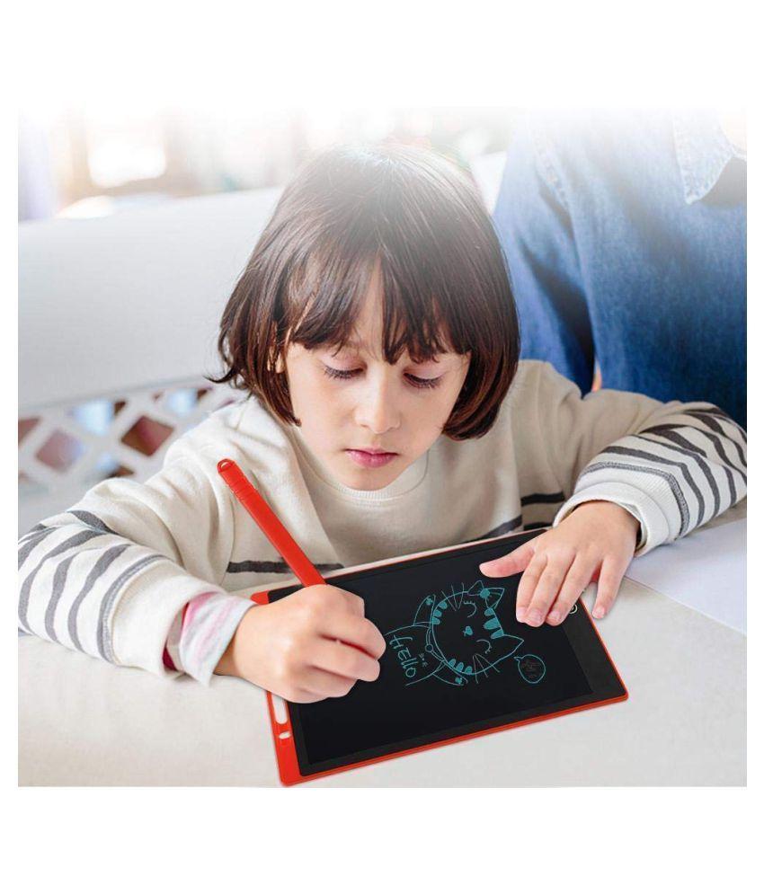 ASTRONAUT 8.5 Inch LCD Writing Tab LCD Drawing Pad Digital ...