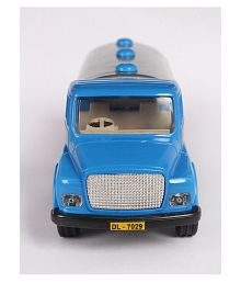 Die Cast Vehicles - Buy Collectible Bikes, Car Models, Airplane Toys