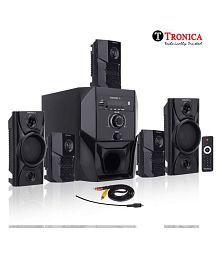 Home Theaters UpTo 50% OFF: Home Theatre Systems Online at Best Prices