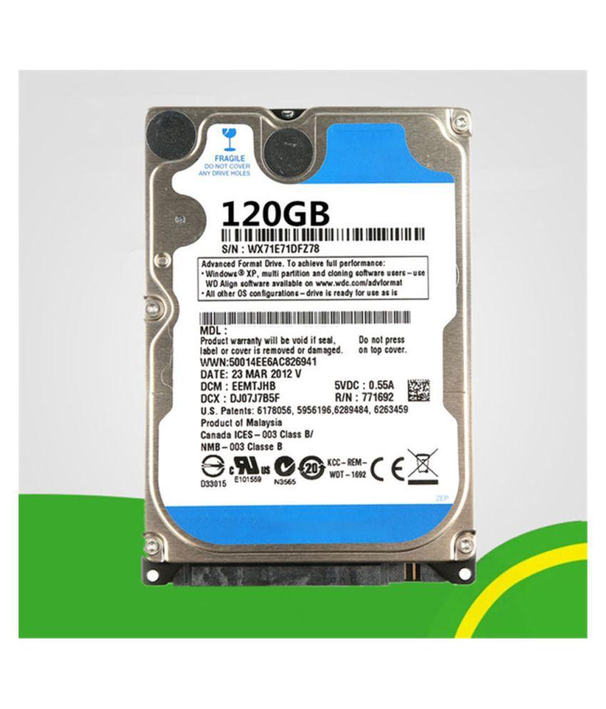 MINGLE Laptop hard drive 128 GB Internal Hard Drive Internal Hard drive