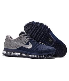9f6d901f11 Running Shoes for Men: Sports Shoes For Men UpTo 87% OFF at Snapdeal.com