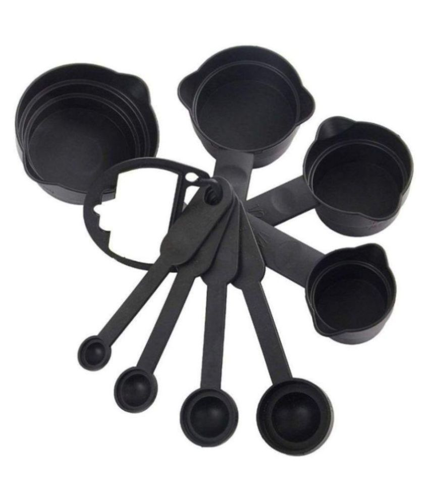Perfect Pricee Measuring Cups & Spoons Set