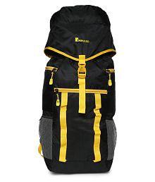 d61208d7272 String Closure Type Hiking Rucksacks Bags :Buy String Closure Type ...