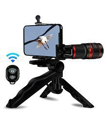 Mobile Camera Lens: Buy Mobile Camera Lens Online At Low Prices On