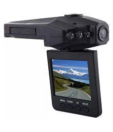 Dash Cameras: Buy Dash Cameras Online at Best Prices in