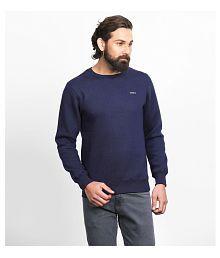 421b3626 Sweatshirts For Men Upto 80% OFF: Buy Hoodies & Men's ...