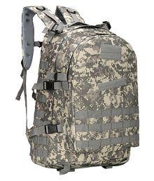 814fb6cbdd95 Army Pattern Hiking Rucksacks Bags :Buy Army Pattern Hiking ...