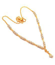 Fashion Chains: Buy Women's Chains Online | Snapdeal