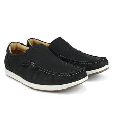 Hush Puppies Casual Shoes: Buy Hush Puppies Casual Shoes